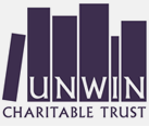 Unwin Charitable Trust