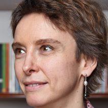 Martha Fumagalli