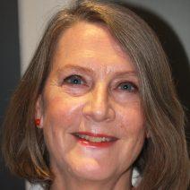 Diane Spivey